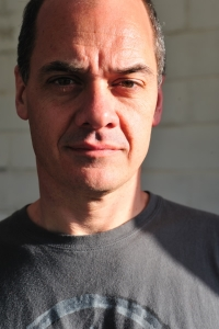Glenn Colquhoun